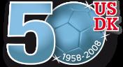 1958-2008: 50ans de l'USDK