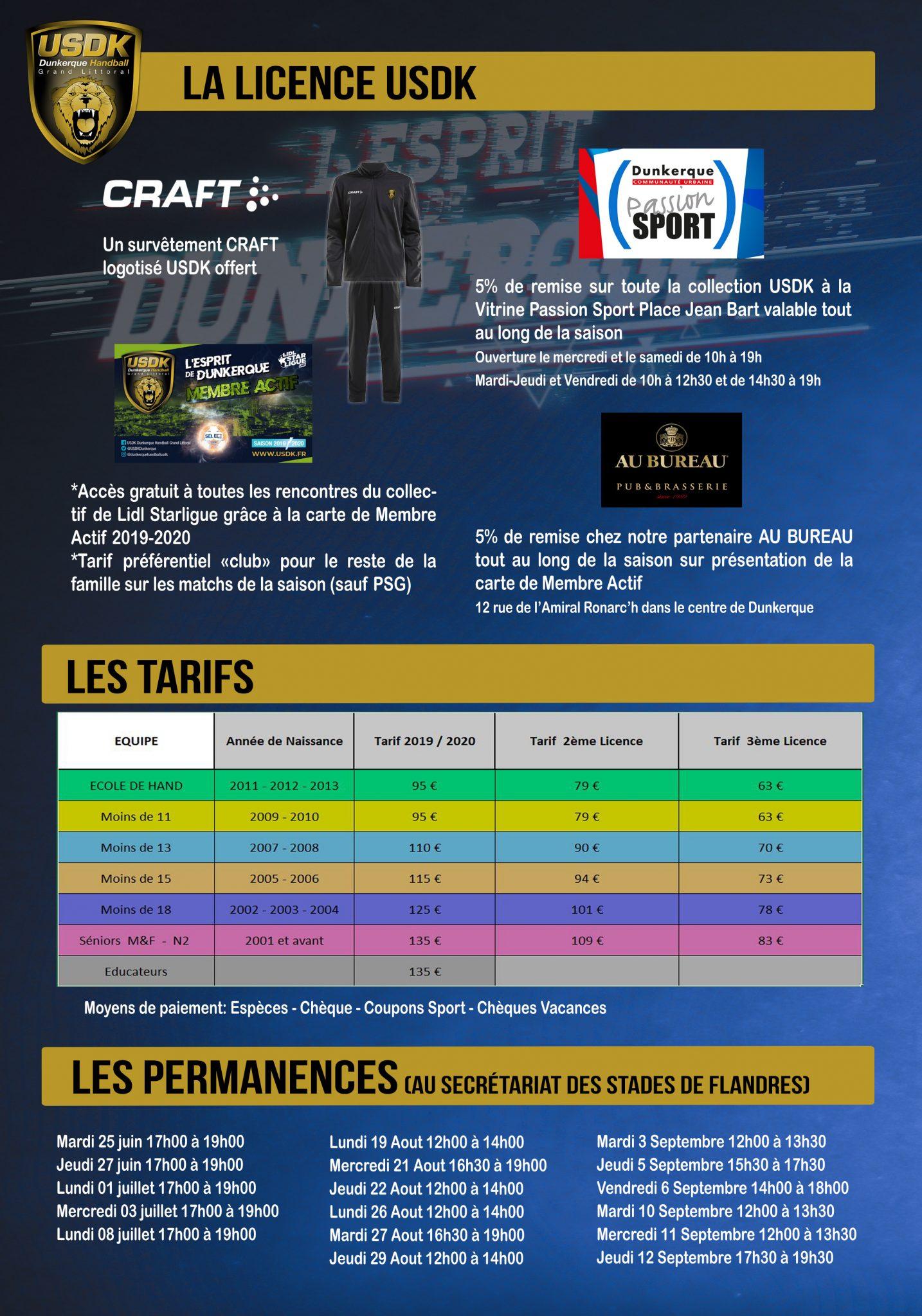 Expositions et événements en France.